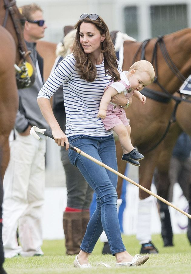 image result for kate middleton college fashion show kate middleton college prince george princess kate image result for kate middleton college