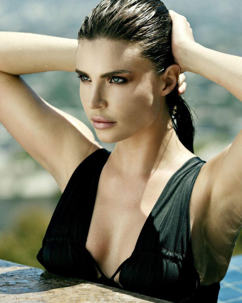 Celebrites Julia Lescova nudes (85 photos), Sexy, Cleavage, Feet, braless 2019