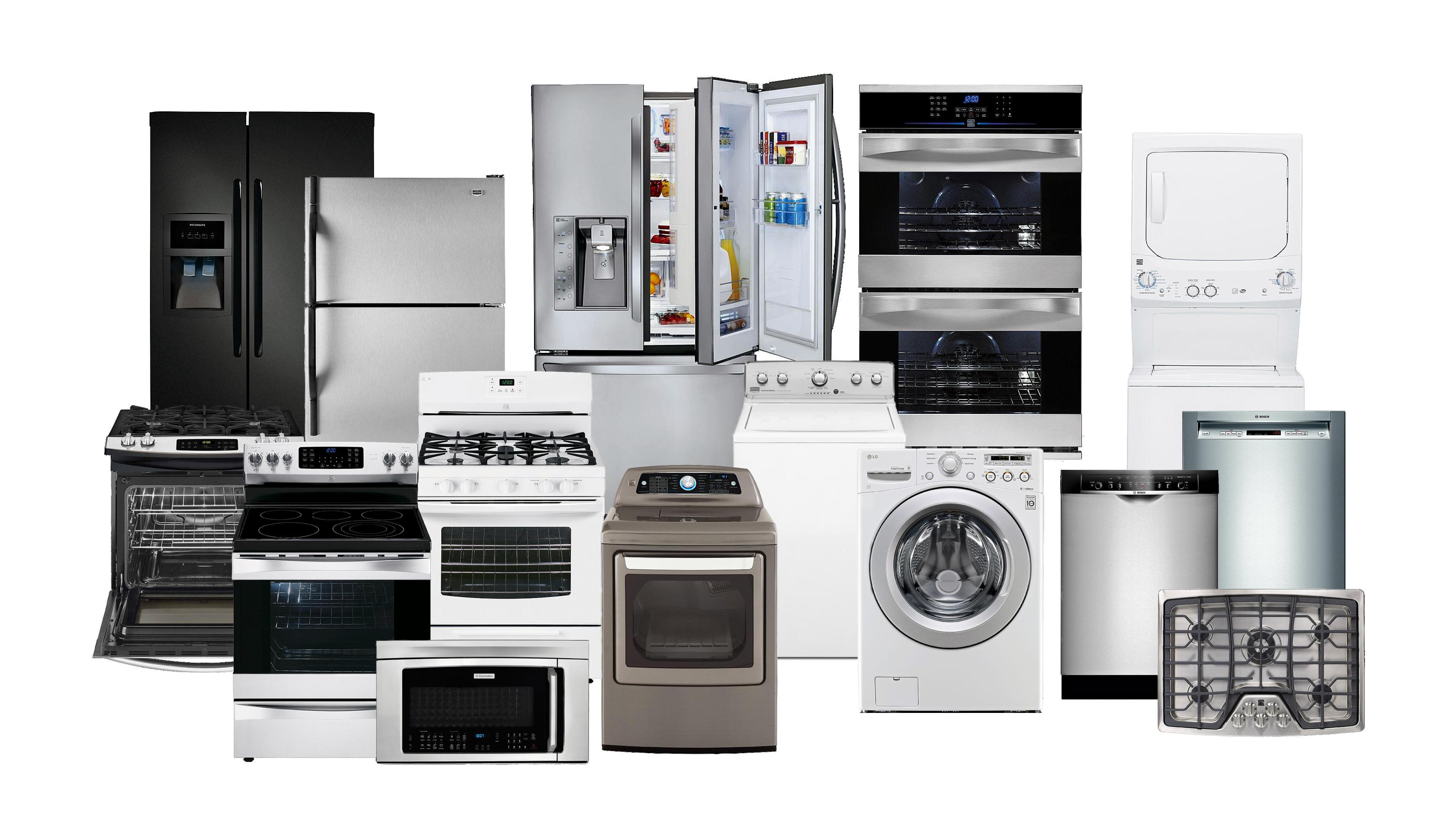 Appliance Repair Service Vancouver Appliance Repair Home Appliances Fridge Repair
