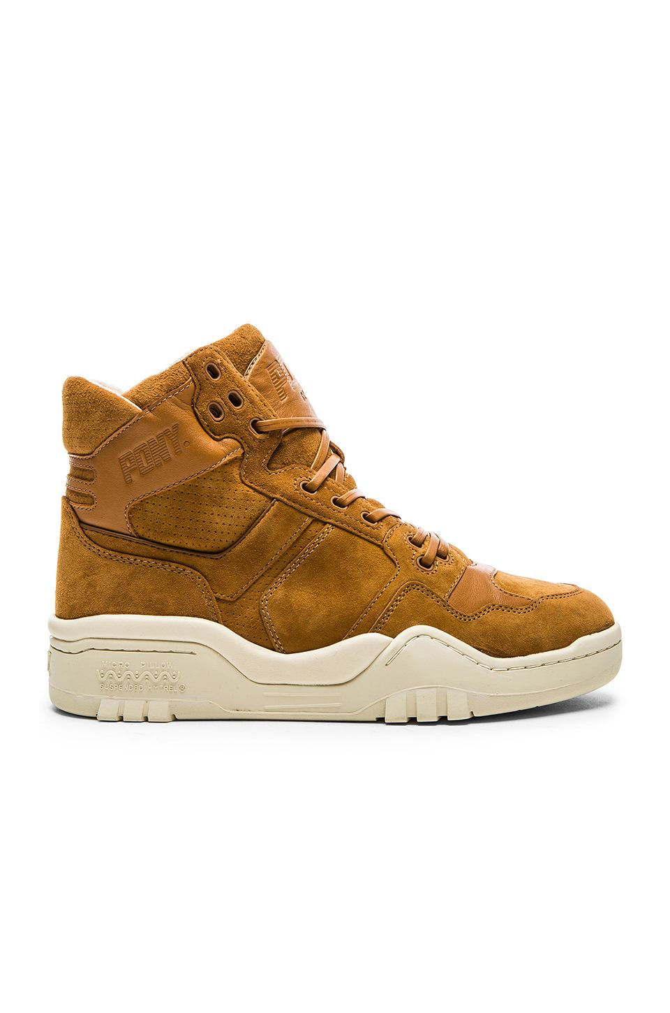 Sneakers Nubuck Product Of Et Shoes Sneakers New M110 Shoe York nfgnwSIqF