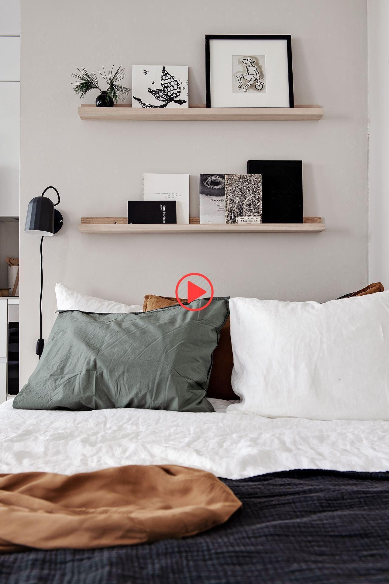 Photo of Stylish beige studio house – Witcher Soo