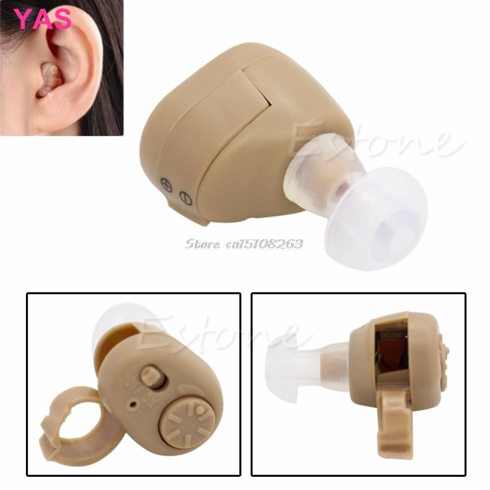 Hearing Aids For Sale Each We Donate To Cheap Aid Mini Buy Quality Directly From China Axon Suppliers Listening Aidaids Ear Sound Amplifier Volume With