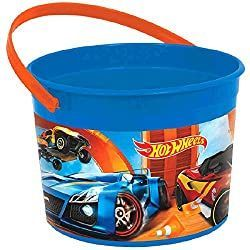 Find the best hotwheels party favor ideas for kids. There are so many cool hot wheels party favor ideas from goodie bags to candy, these hot wheels party favor ideas are sure to be a hit with all the children. Easy, fun ideas for treats that any boy or girl would love to take home.