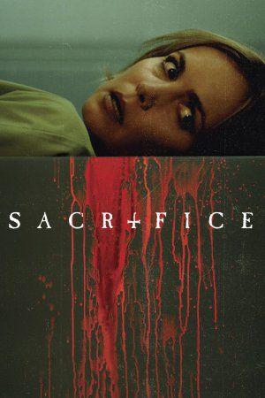 Sacrifice Legendado Mega Filmes Online Filmes Online Gratis E