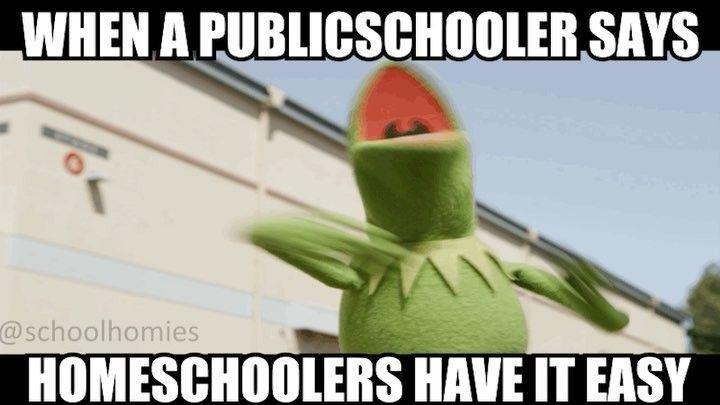 Pin On Homeschooled Be Liekk