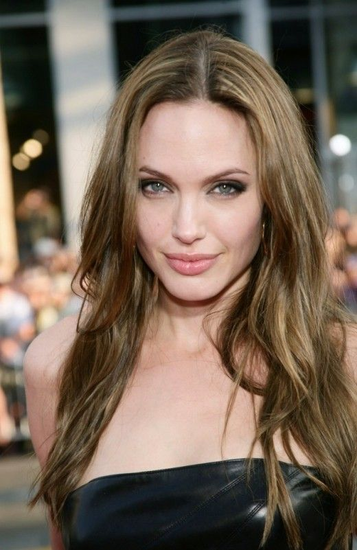 Celebrities With Dark Ash Blonde Hair Color Dark Ash Blonde Hair