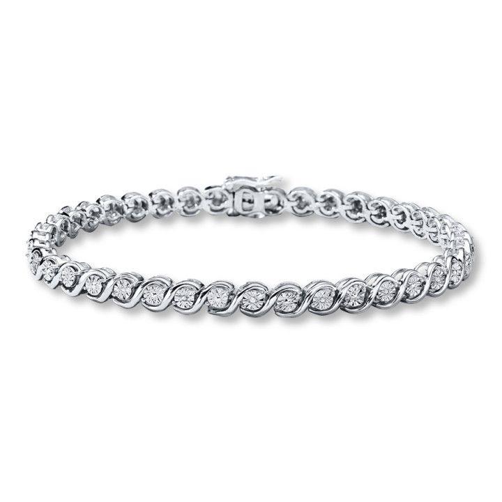 Inspirational 5 Carat Diamond Bracelet Price Check More At Http Www Lascrer