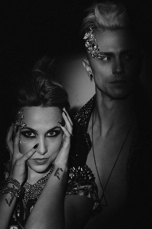 Icon For Hire | Icon For Hire | Pinterest | Icons, Music icon and ...