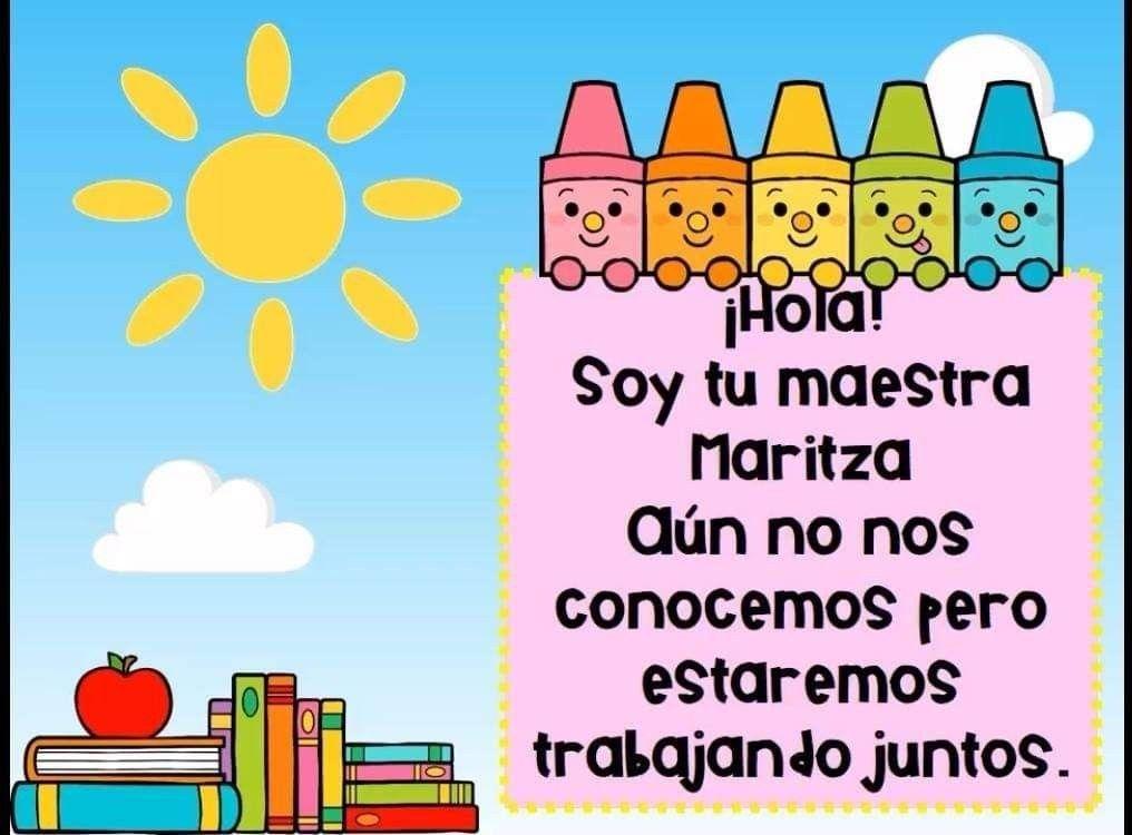 Pin De Preschool Teacher Pr En Educacion Educacion Dibujos Preescolar Imagenes Educacion De Ninos