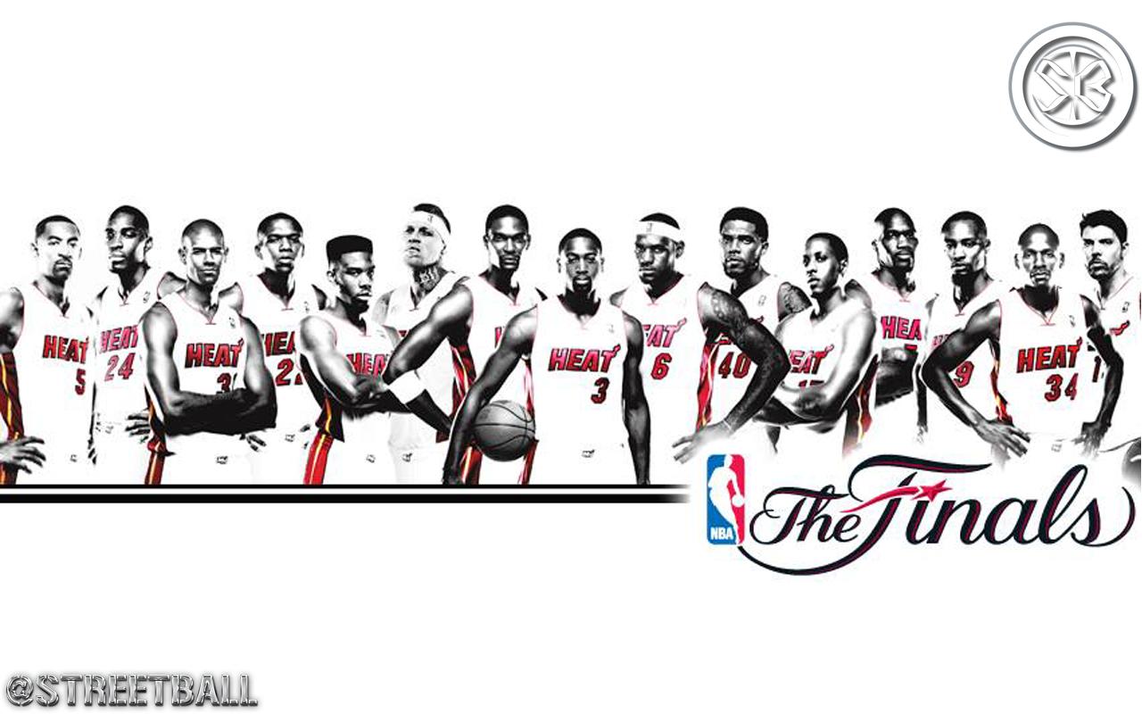 Miami heat roster nba - Miami Heat Team 2014 Miami Heat Roster 2013 2014