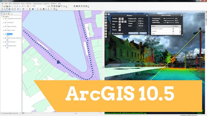 download xtools pro arcgis 10.2 crack