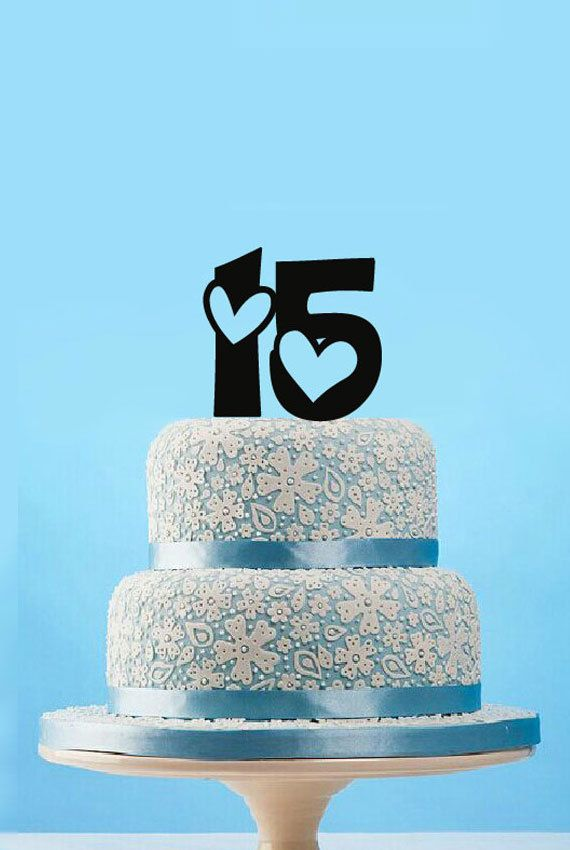 Custom Couple Initials Wedding Cake Topper With HeartRustic Wood Topperengagement Toppercaek