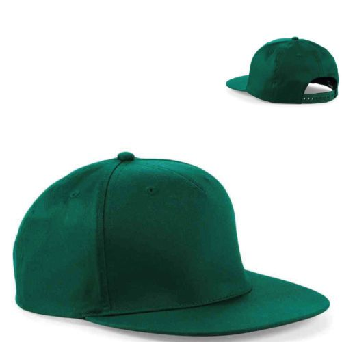 ff72d767c3d PLAIN-SNAPBACK-HAT-CAPS-FLAT-PEAK-FUNKY-RETRO-BASEBALL-CAP-HIP-HOP-HATS- VINTAGE