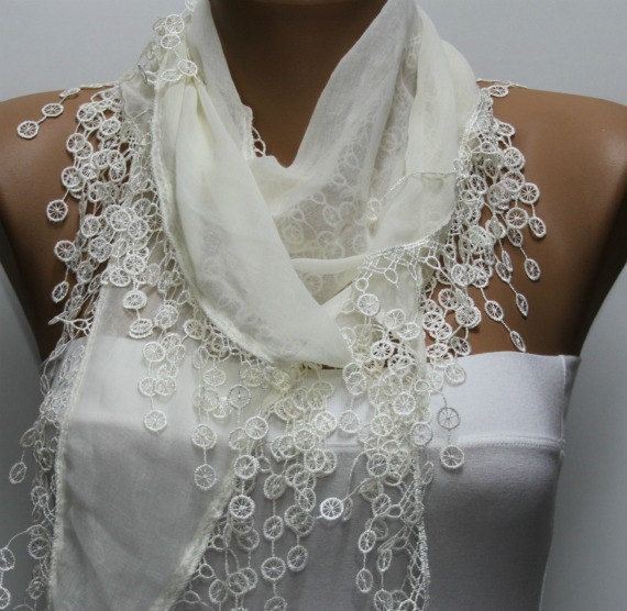 My Other NEW SCARVES, CROCHET and KNITTING Shop;  http://www.etsy.com/shop/anils  ------------------------------------------    .---- Without Lace