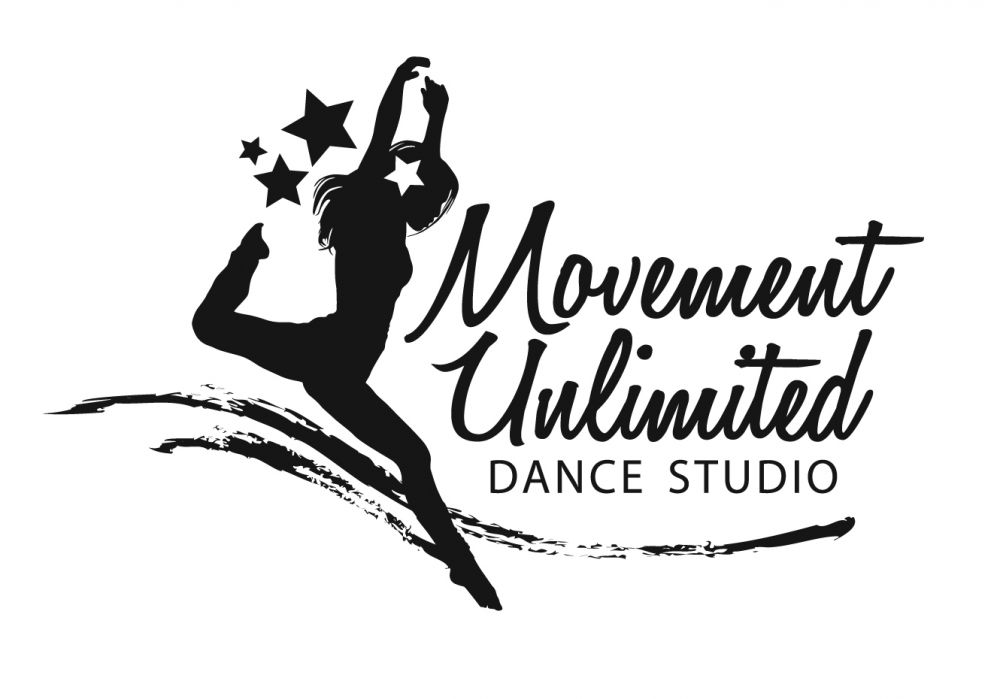 logos for dance companies - Google Search | Studio ...