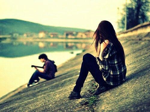 Lonelllyyyy