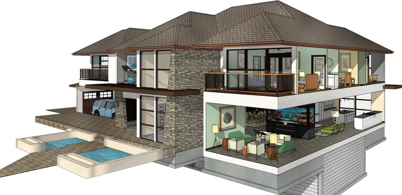 Choosing The Best Home Design Software Home Design Software