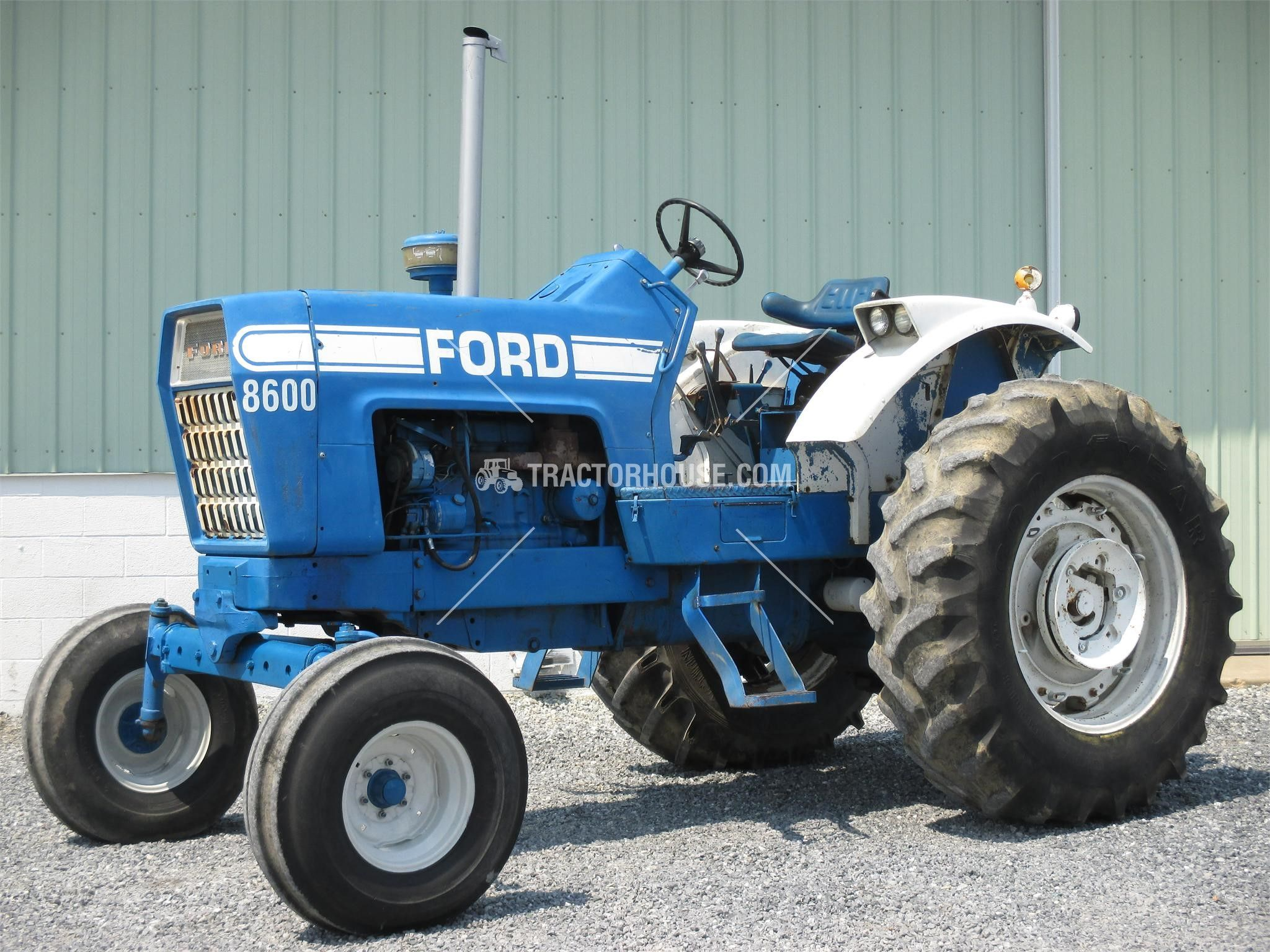 new facebook tractor for id tractors lover home punjab z ford sale old media
