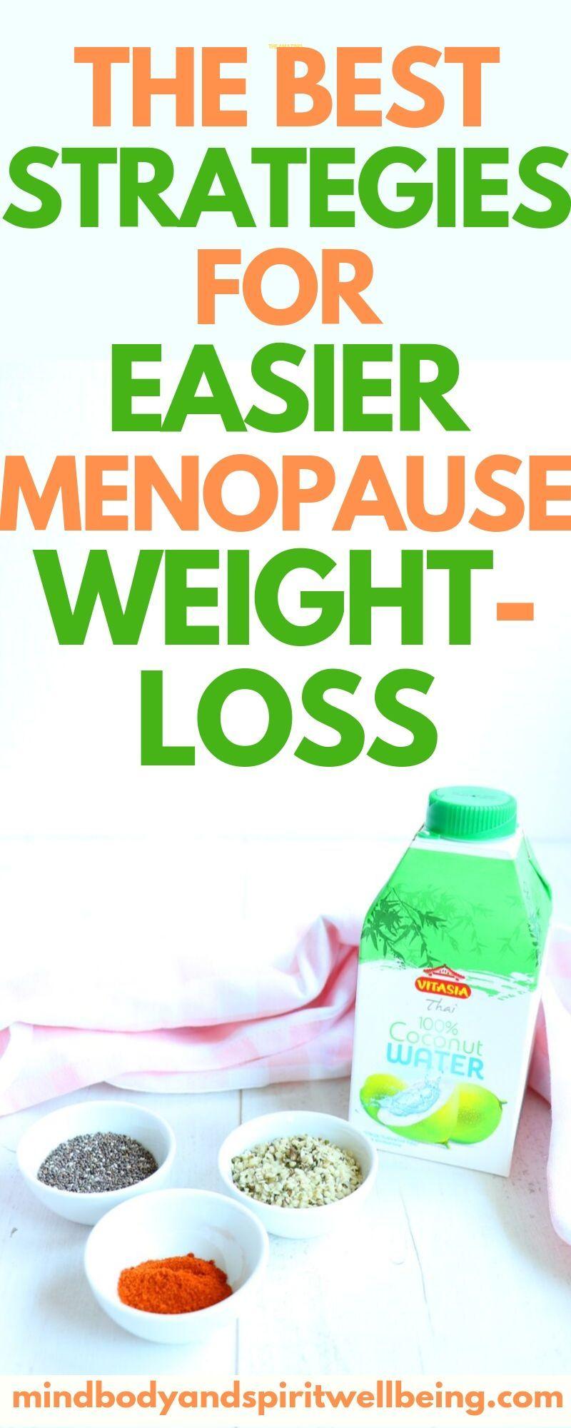 Photo of 5 Grundprinzipien der Menopause Gewichtsverlust über 50