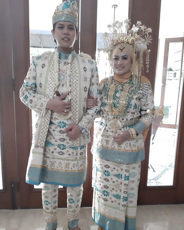 Sewa Pakaian Adat Di Medan
