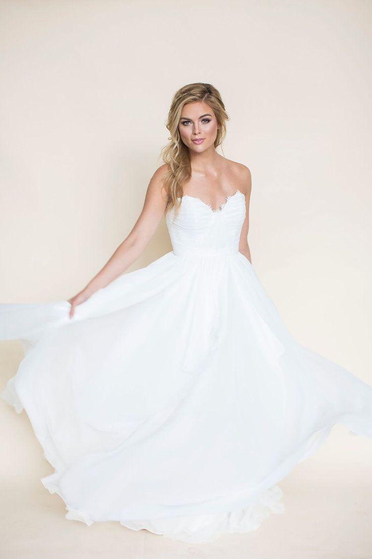 46++ Size 14 wedding dress measurements ideas in 2021