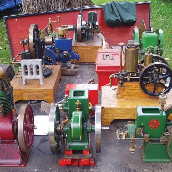 Small Engine Carburetors Engine Car Parts And Component Diagram