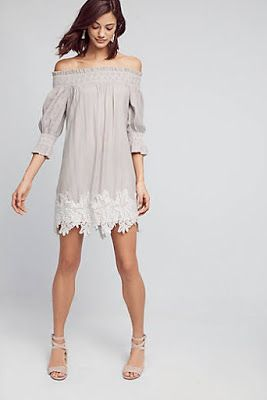 c84aa3d6190a Anthropologie Favorites:: January Clothing New Arrival Favorites -  Anthropologie