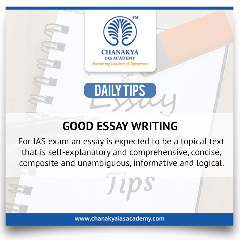 dailytips goodessaywriting currentaffairs for ias exam an essay   dailytips goodessaywriting currentaffairs for ias exam an essay is expected to be a