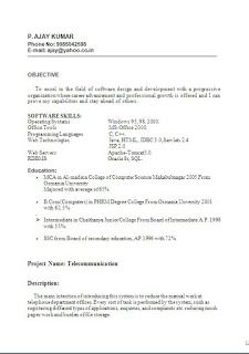 Skills Based Resume Sample Sample Template Example Ofbeautiful