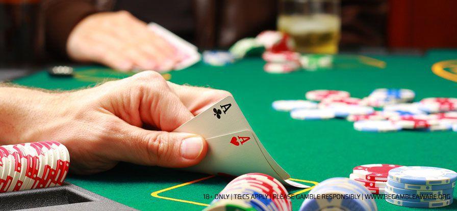 free online casino games for fun no download no registration