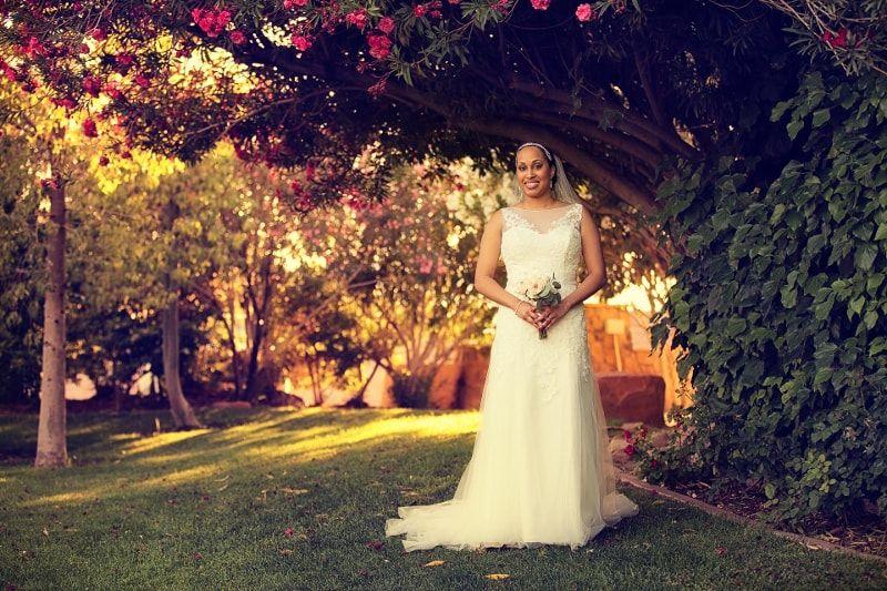 Picture Vegas wedding, Vegas wedding venue, La wedding