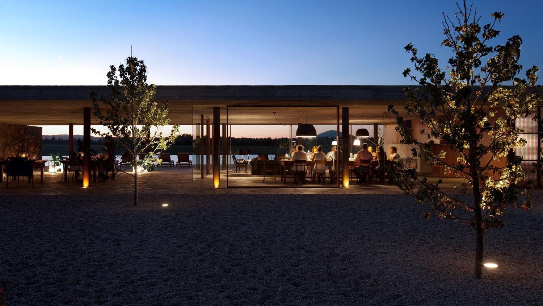 Casa Punta - Galeria de Imagens | Galeria da Arquitetura