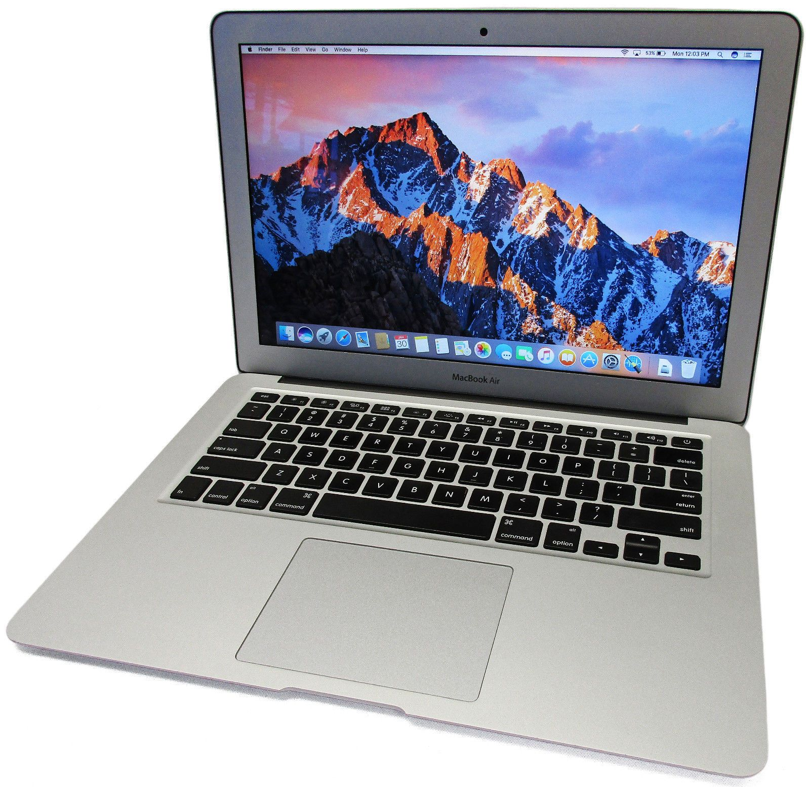 Pin by No Betr on Apple MacBook Pro Core i5 2.5GHz 4GB RAM