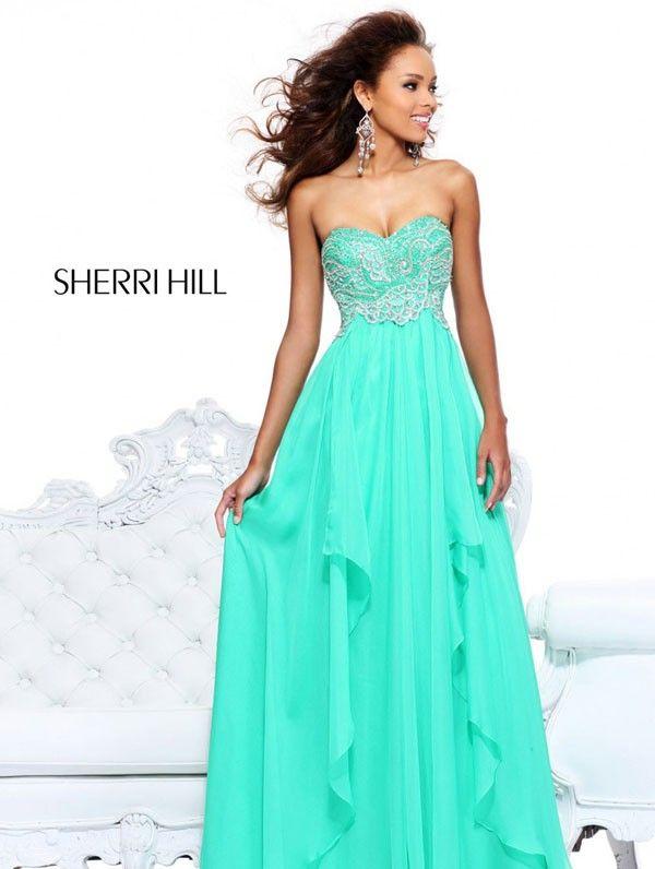 light-blue-prom-dresses-2013prom-dresses-sky-blue-prom-dresses ...