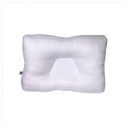 tri core pillow best for side and back sleepers pillows. Black Bedroom Furniture Sets. Home Design Ideas