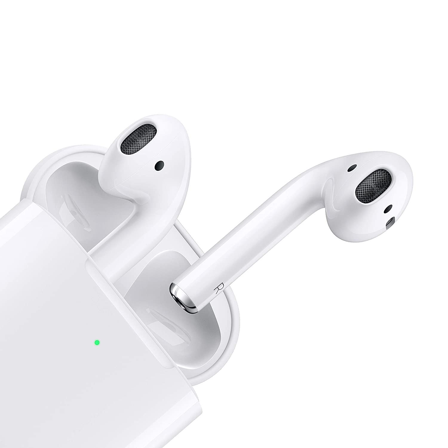 Going To The Gym Or Traveling Alone Without Music It Does Not Feel Fascinating Haha But Which Earbuds Are Suitabl Apple Airpods 2 Apple Air Wireless Earbuds