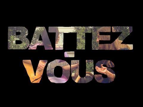 BRIGITTE VOUS TÉLÉCHARGER BATTEZ