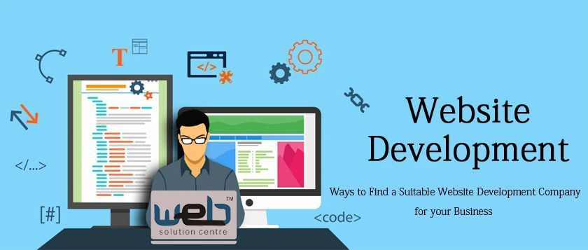 Situs Dominoqq Online Web Development Design Web Development Website Development Company