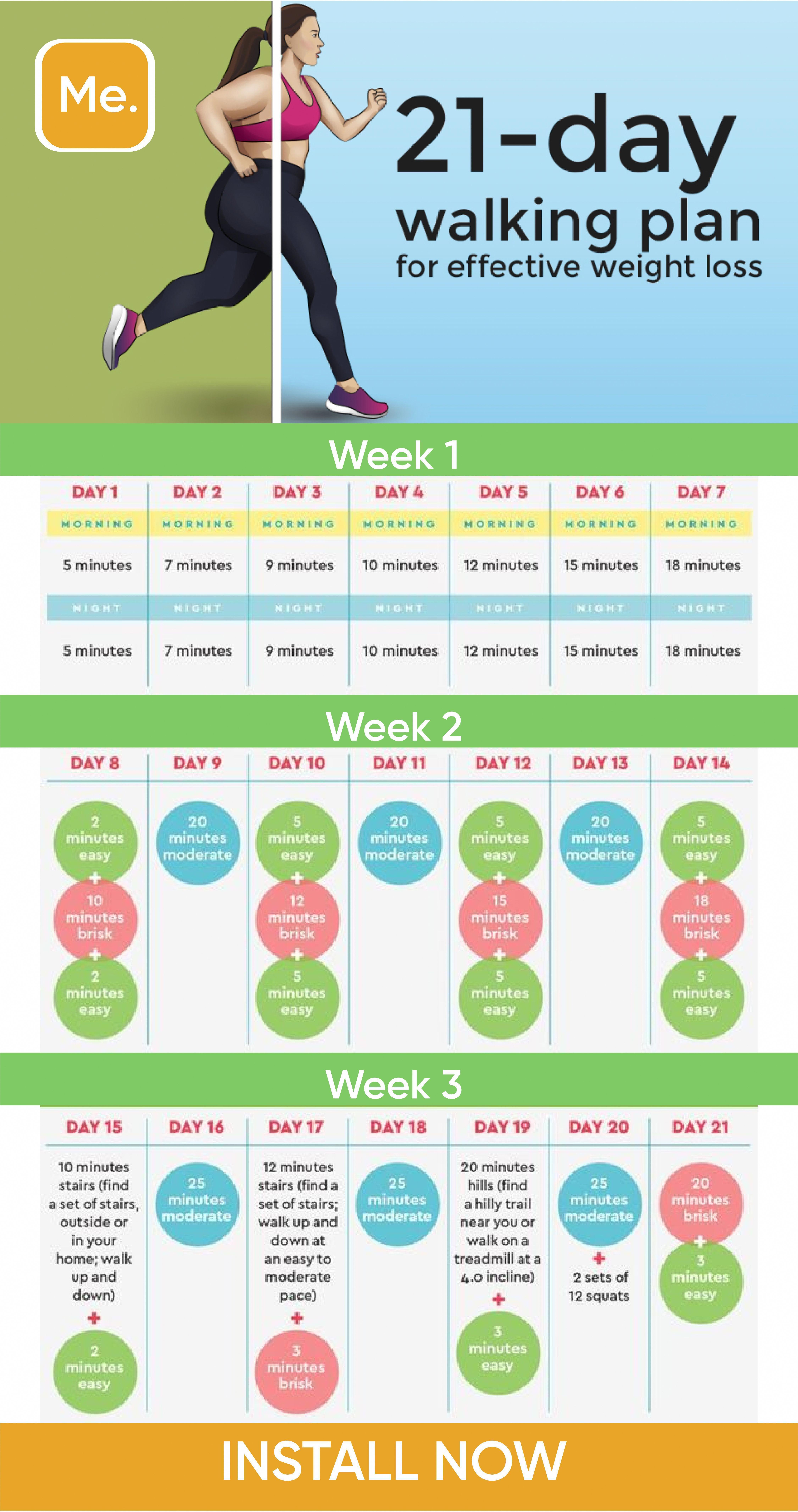 Pin On Fitness Diet Plan