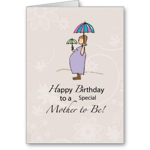 Birthday pregnant mom card cards pregnant pinterest birthday birthday pregnant mom card birthday wishes card birthday happy birthday quotes mom birthday m4hsunfo