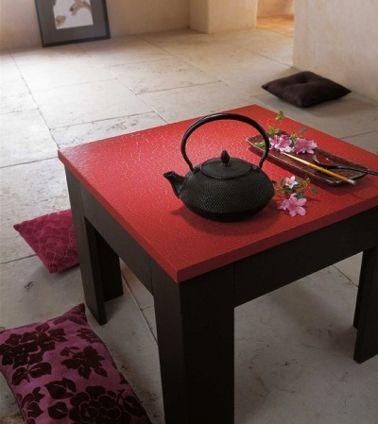 Peindre un meuble en bois  Quelle peinture choisir ? - comment repeindre un meuble vernis