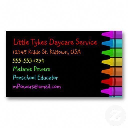 daycare marketing tips and advice marketing daycare advertising flyers openingadaycare