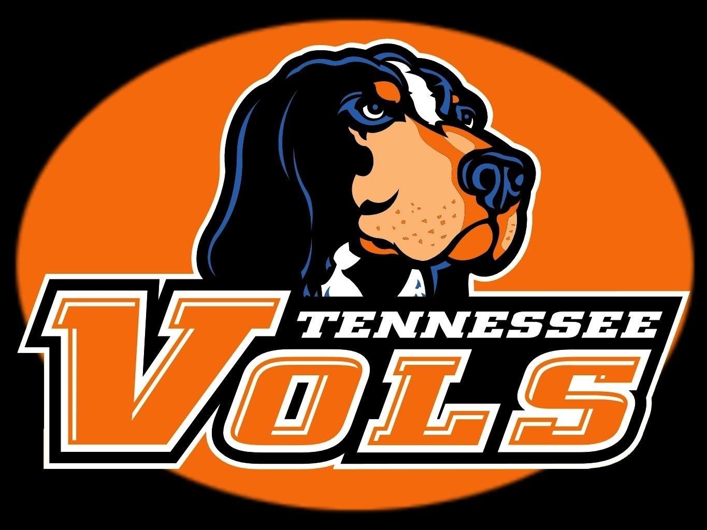 Terrence Freeman Freeman4057 Tennessee Tennessee Volunteers Football Tennessee Volunteers