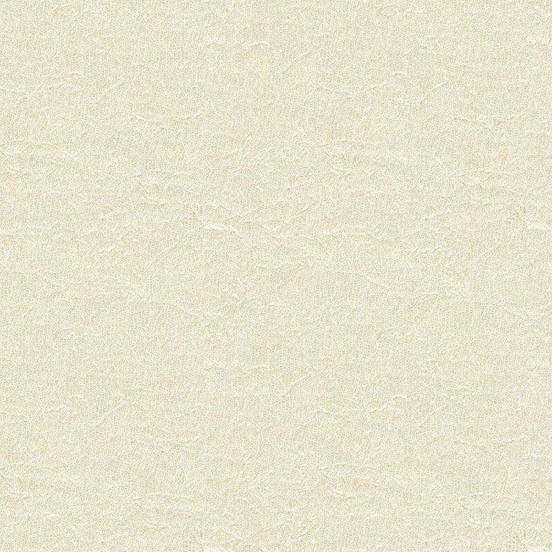 Kravet Basics 101 Fabric 4114.101.0
