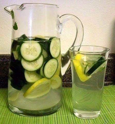 как приготовить геркулес на воде для похудения