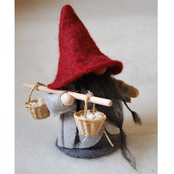 Kitchen Witch Gnome Images Google Search Craft Ideas
