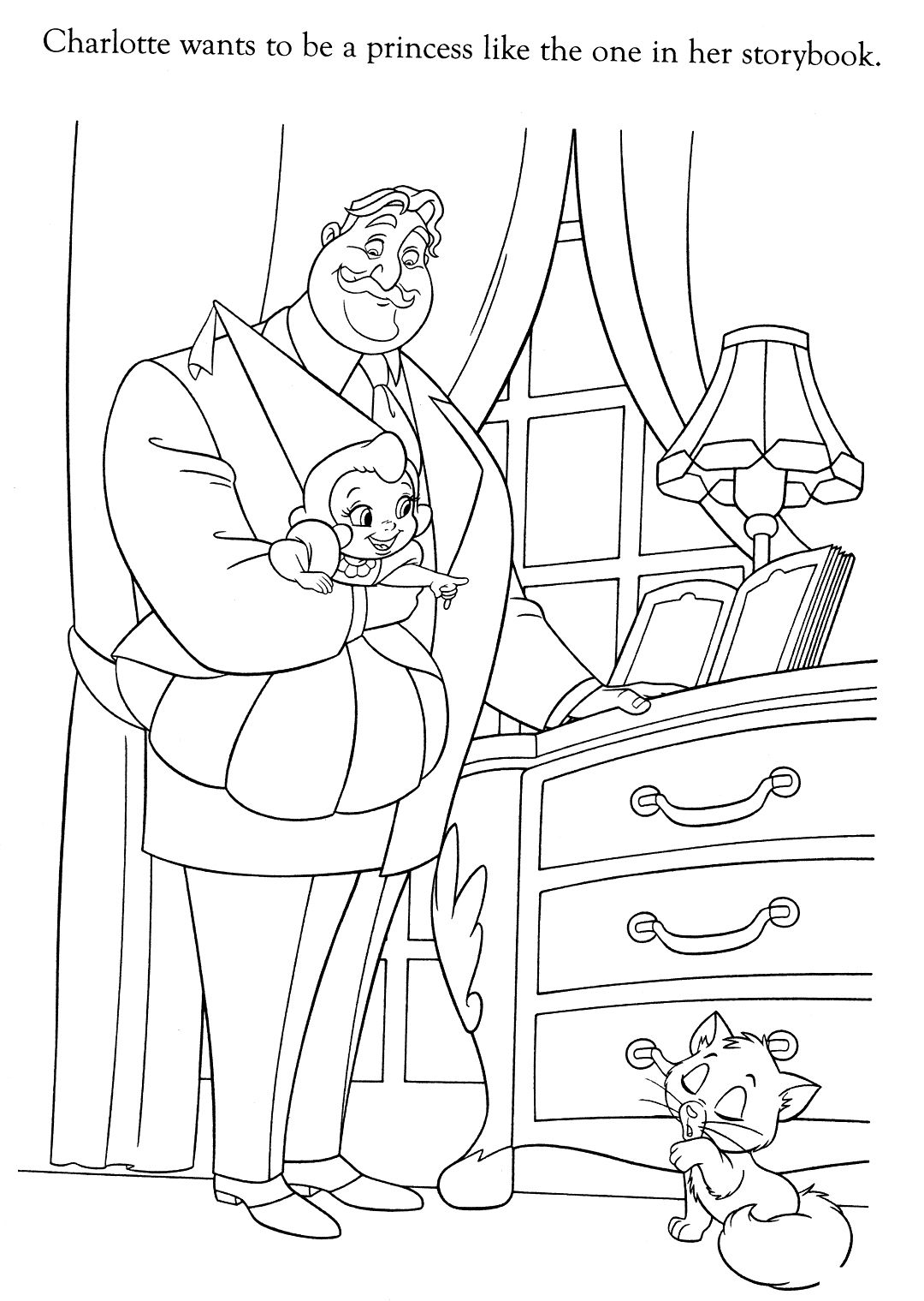 Disney Coloring Pages Frog Coloring Pages Disney Coloring Pages Coloring Pages