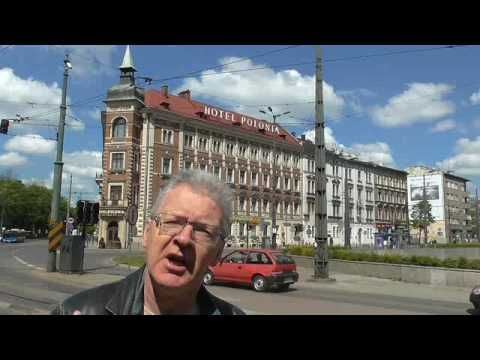 De totale overheersing van het toerisme