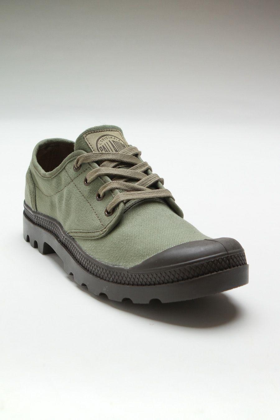 on sale 8b96d 8fb54 PAMPA OXFORD OTAN Zapatos Casuales, Zapatillas, Calzas, Caballero, Hombres,  Arquitectura,