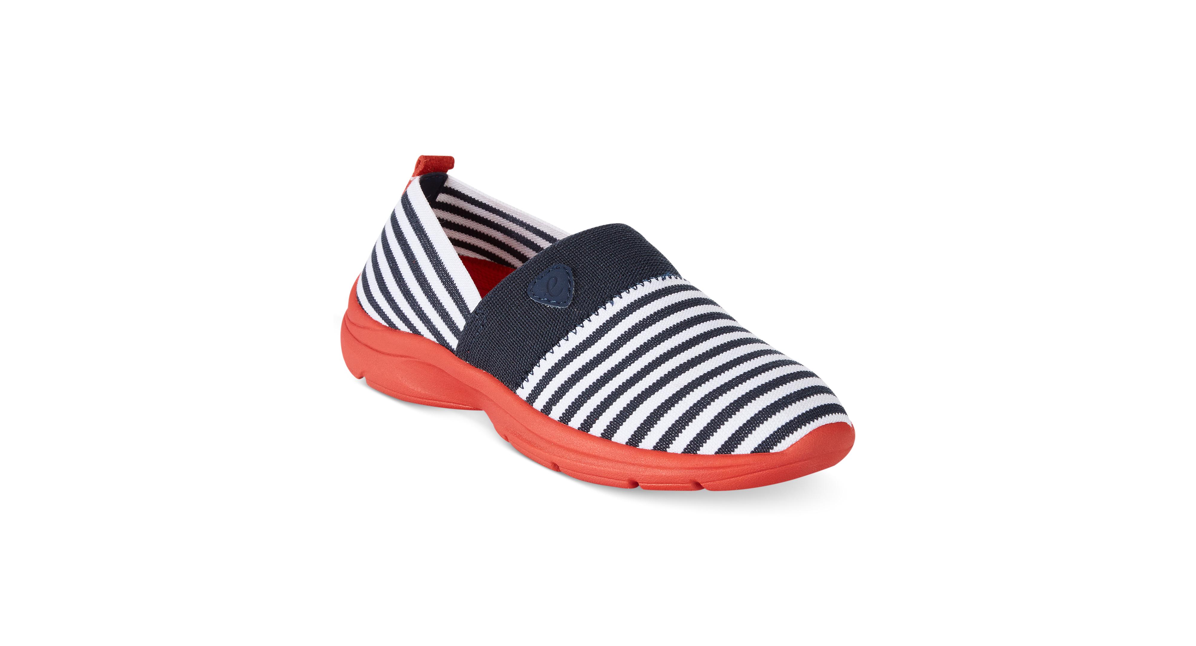 Easy Spirit Quietstep Sneakers